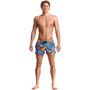 Funky Trunks Shorts Herren aloha from hawaii