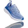 Hoka One One Bondi 6 Shoes Women serenity/palace blue