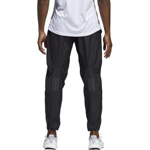 adidas Astro Pants Men black black