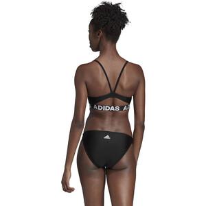 adidas BW Branded Bikinit Naiset, black black
