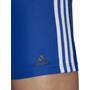 adidas Fit 3S Boxers Herren collegiate royal/white