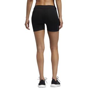 adidas Own The Run Sport hose Damen black black