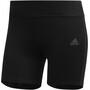 adidas Own The Run Sport hose Damen black