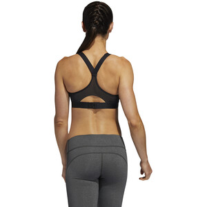 adidas SFI Racer 2.0 Sports Bra Women black black