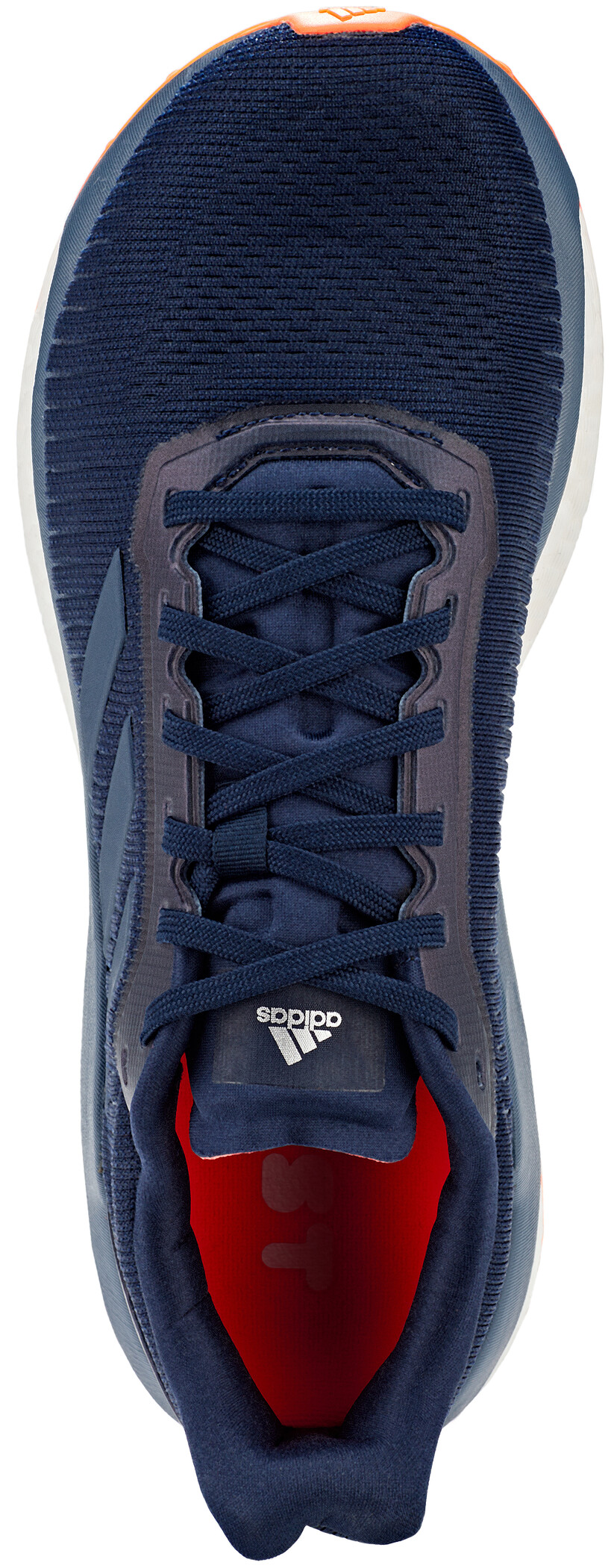 adidas Solar Drive 19 Low Cut Schuhe Herren collegiate navytech inksolar orange