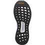 adidas Solar Glide 19 Low-Cut Schuhe Herren collegiate navy/grey five/active maroon