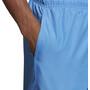 adidas Solid SL Shorts Herren real blue