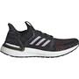 adidas Ultraboost 19 Low-Cut Shoes Men core black/core black/footwear white