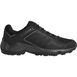 adidas TERREX Eastrail Wanderschuhe Lightweight Herren carbon/core black/grey five carbon/core black/grey five