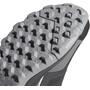 adidas TERREX Eastrail Gore-Tex Vaelluskengät Vedenpitävät Naiset, grey four/core black/clear mint