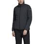 adidas TERREX Inmotion Leichte Jacke Damen carbon