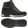 adidas TERREX PathMaker Climaproof Schuhe Herren core black/scarlet/core black