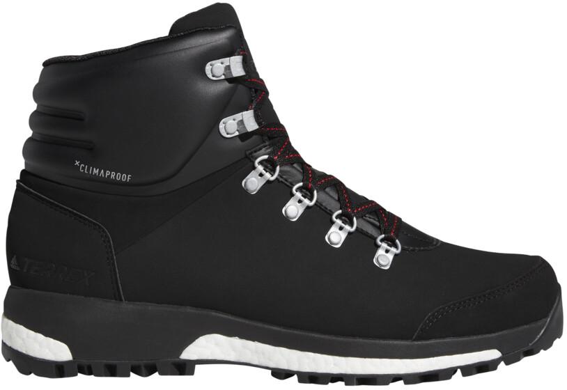 adidas middle boots herren 47