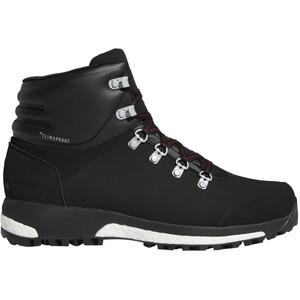 adidas TERREX PathMaker Climaproof Schuhe Herren core black/scarlet/core black core black/scarlet/core black
