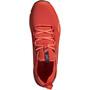 adidas TERREX Speed LD Schuhe Herren active orange/true orange/core black