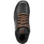 adidas Five Ten Freerider EPS Low-Cut Schuhe Herren core black/brown/footwear white