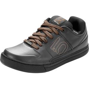 adidas Five Ten Freerider EPS Low-Cut Shoes Men core black/brown/footwear white core black/brown/footwear white