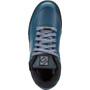 adidas Five Ten Freerider EPS Low-Cut Schuhe Herren core black/core black/core black