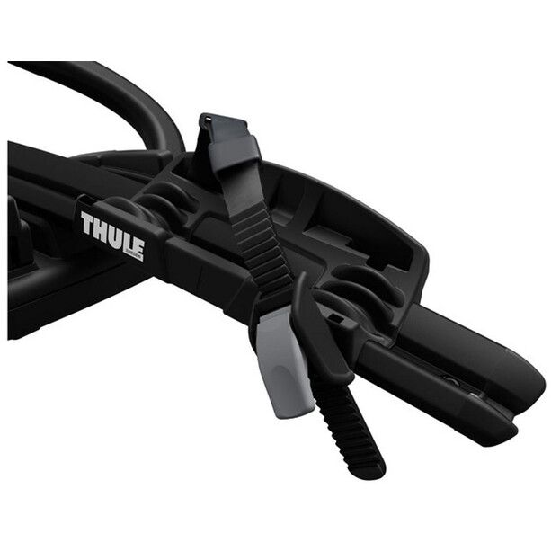 Thule ProRide Bike Carrier black