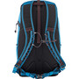Klättermusen Bure Backpack 15l Blue Sapphire