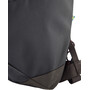 Klättermusen Bure Backpack 15l Raven