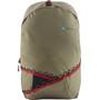 Klättermusen Bure Backpack 20l Dusty Green/Burnt Russet