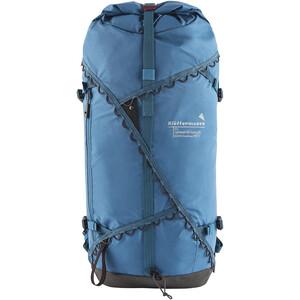 Klättermusen Ull Backpack 20l Blue Sapphire Blue Sapphire