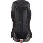 Klättermusen Ull Backpack 20l Raven