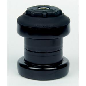 Threaded Headset EC30/25.4-24tpi | EC30/26