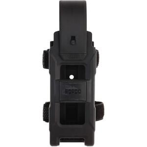 ABUS ST 6000/120 Transporttasche schwarz schwarz