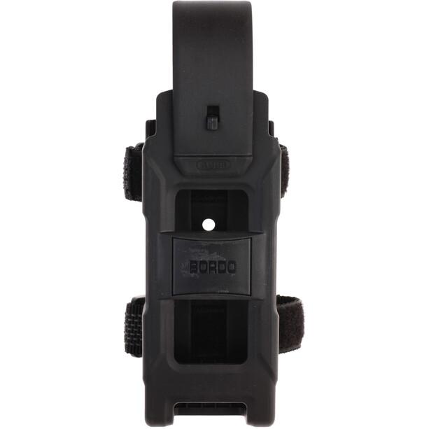 ABUS ST 6000/120 Transporttasche schwarz