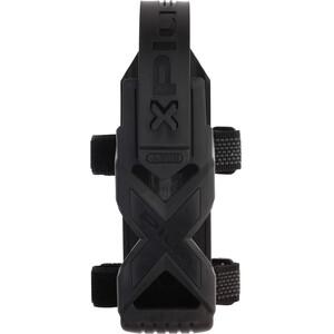 ABUS ST 6500/85 Transporttasche schwarz schwarz