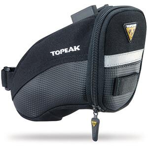 Topeak Aero Wedge Pack Sadelväska