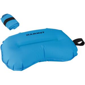 Mammut Air Pillow blå blå