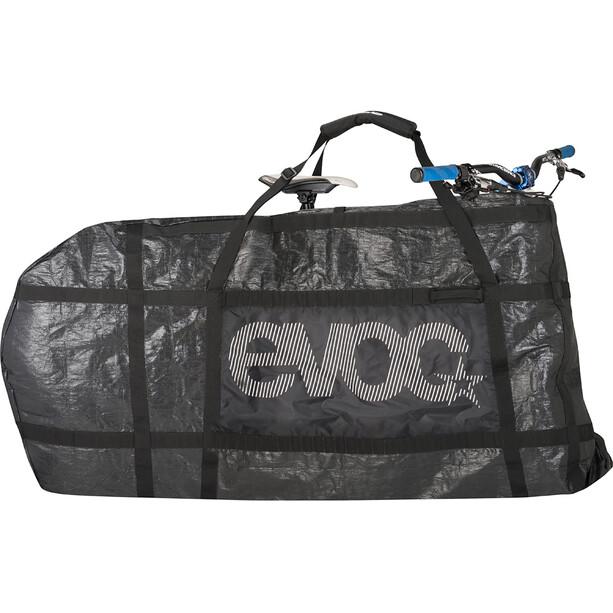 EVOC Bike Cover 360 l black
