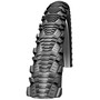 "SCHWALBE CX Comp Reifen Active 28"" K-Guard SBC Draht black-reflex"
