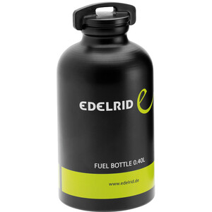 Edelrid Botella Combustible 400ml