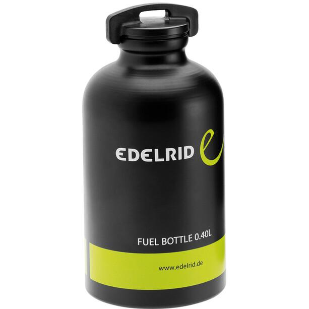 Edelrid Brennstoffflasche 400ml