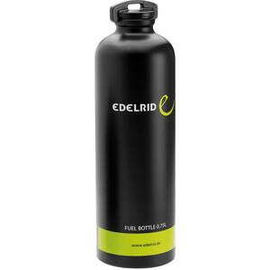 Edelrid Botella Combustible 750ml