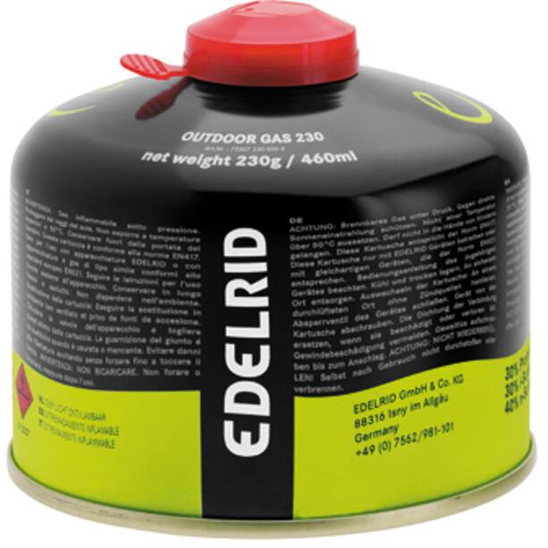 Edelrid Outdoor Gas 230