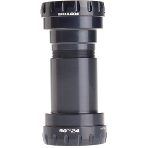 BB30/24 Bottom Bracket MTB 68/73mm steel