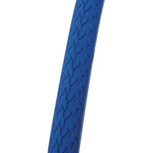 Duro Fixie Pops Reifen Fuzzbuster, 28 Zoll blau blau