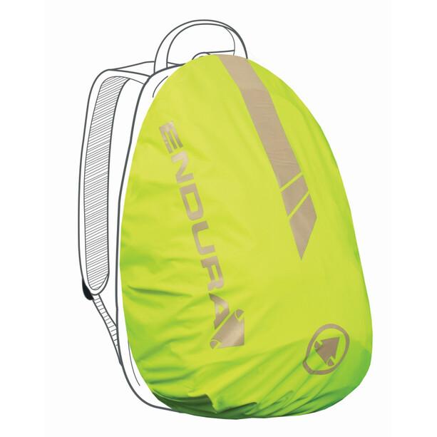Endura Luminite Backpack Protection neon yellow