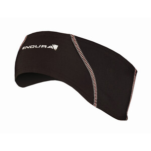 Endura Windchill Stirnband black black