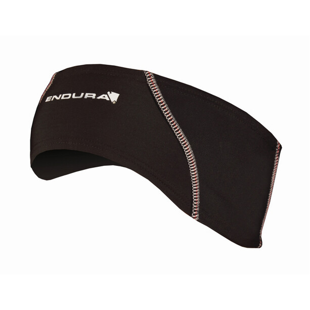 Endura Windchill Stirnband black