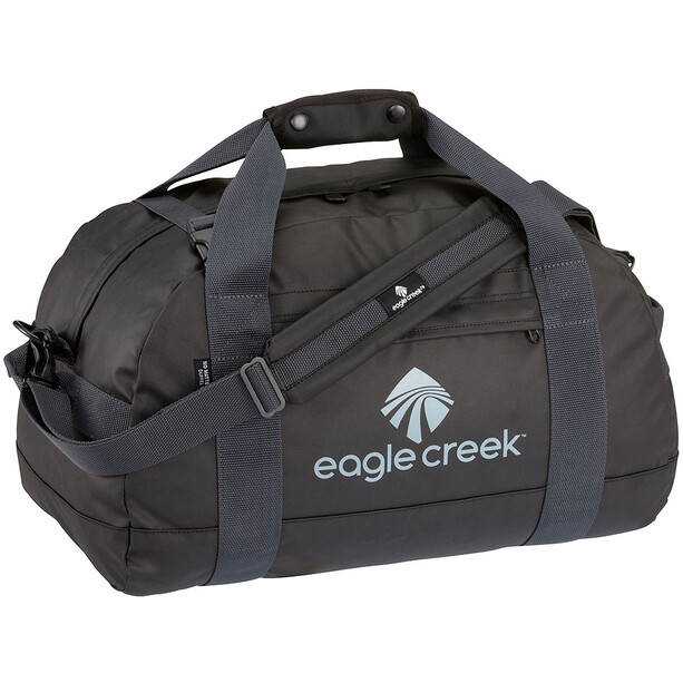 Eagle Creek No Matter What Duffel Bag Small black