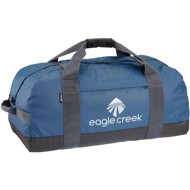 Eagle Creek No Matter What Duffel Bag Large slate blue