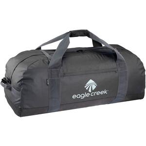 Eagle Creek No Matter What Duffel Bag X-Large black black