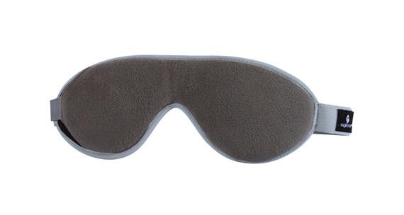Eagle creek sandman tappi per orecchie grigio su for Tappi orecchie per dormire