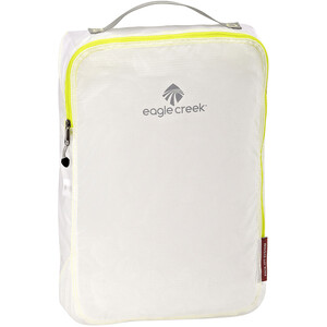 Eagle Creek Pack-It Specter Cube M white white